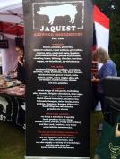 Jaquest